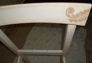 Restavratsiya-mebeli-14-1-300x206 Как обновить мебель своими руками: меняем дизайн