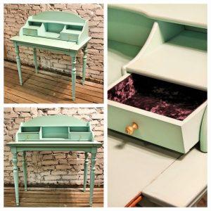 Restavratsiya-mebeli-14-300x300 Как обновить мебель своими руками: меняем дизайн