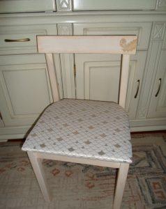 Restavratsiya-mebeli-16-1-238x300 Как обновить мебель своими руками: меняем дизайн