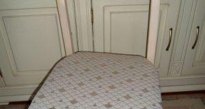 Restavratsiya-mebeli-17-1-300x159 Как обновить мебель своими руками: меняем дизайн