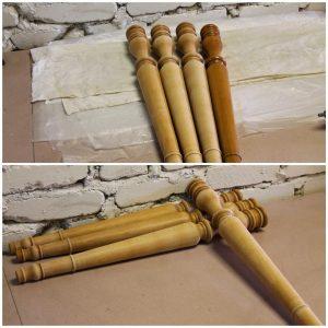 Restavratsiya-mebeli-17-300x300 Как обновить мебель своими руками: меняем дизайн