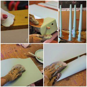 Restavratsiya-mebeli-18-300x300 Как обновить мебель своими руками: меняем дизайн