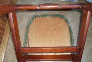 Restavratsiya-mebeli-2-1-300x204 Как обновить мебель своими руками: меняем дизайн