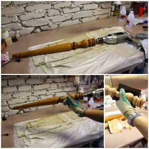 Restavratsiya-mebeli-2-300x300 Как обновить мебель своими руками: меняем дизайн