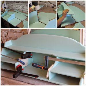 Restavratsiya-mebeli-4-300x300 Как обновить мебель своими руками: меняем дизайн