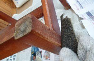 Restavratsiya-mebeli-5-1-300x196 Как обновить мебель своими руками: меняем дизайн