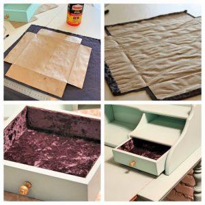 Restavratsiya-mebeli-5-300x300 Как обновить мебель своими руками: меняем дизайн