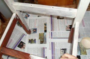 Restavratsiya-mebeli-6-2-300x197 Как обновить мебель своими руками: меняем дизайн