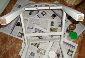 Restavratsiya-mebeli-7-1-300x205 Как обновить мебель своими руками: меняем дизайн