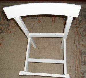Restavratsiya-mebeli-8-1-300x273 Как обновить мебель своими руками: меняем дизайн