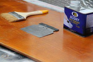 Restavratsiya-mebeli-8-300x200 Как обновить мебель своими руками: меняем дизайн