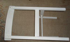 Restavratsiya-mebeli-9-2-300x179 Как обновить мебель своими руками: меняем дизайн
