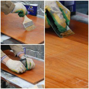 Restavratsiya-mebeli-9-300x300 Как обновить мебель своими руками: меняем дизайн