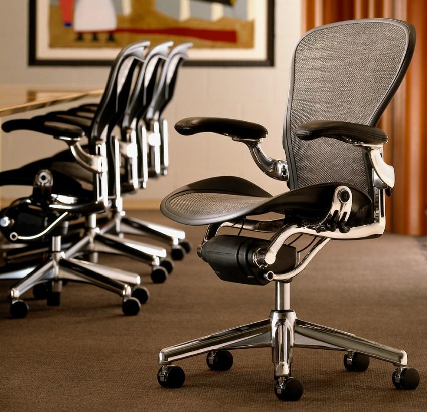 картинки рабочее кресло будет
