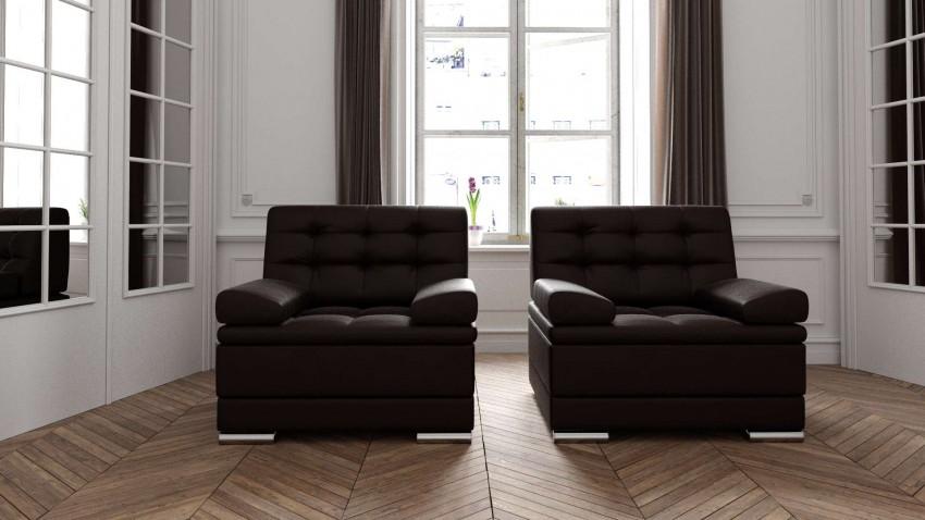 Кресла небольших размеров для маленьких комнат купить в Москве по цене от 6 950 руб. — компактные мини кресла для дома в мебельном интернет-магазине INMYROOM