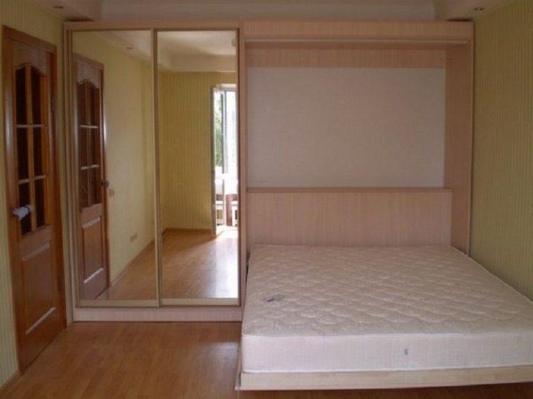 сок шкафы купе со встроенной кроватью фото горький вкус