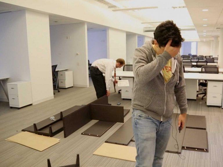 веселые картинки про мебельщиков панель интерьера имеет