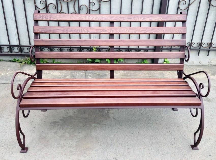 Скамья со спинкой для кухни выбор мягкой скамейки особенности деревянной скамьи с ящиками и других моделей