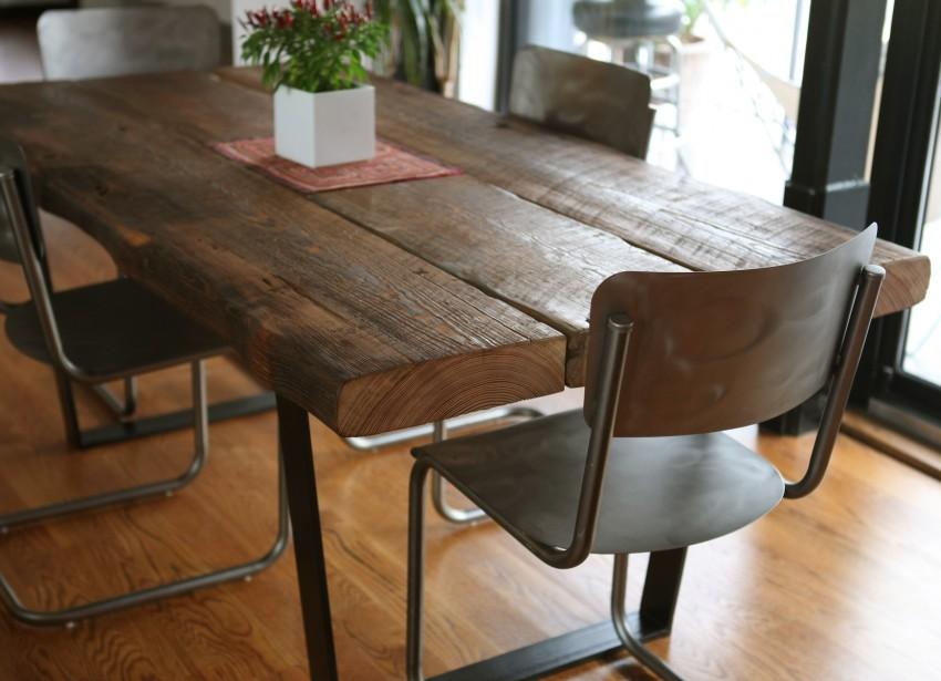 Журнальные столики из дерева 51 фото деревянный стол из массива дуба березы мебель из сундука резные изделия в интерьере