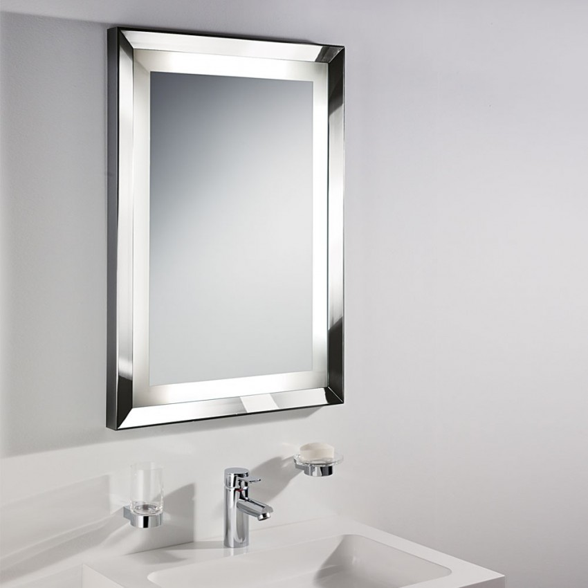 rectangular-swinging-mirror