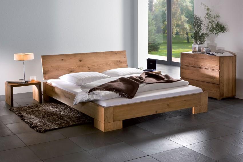 Двуспальная кровать фото традиционных и эксклюзивных вариантов