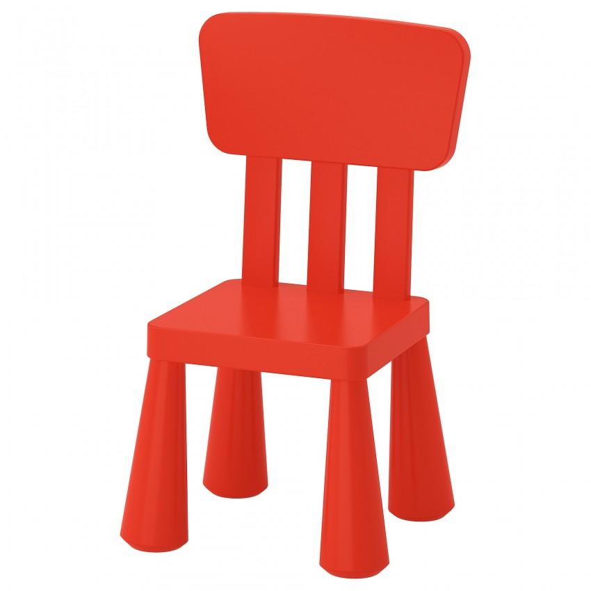 Картинка стул стулья для детей