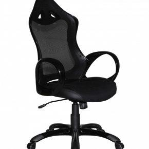 Компьютерный стул – современные модели, особенности выбора и лучшие идеи применения (85 фото)