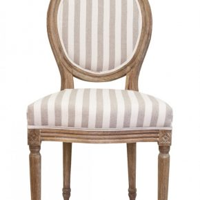 Мягкие стулья — классификация, особенности выбора и лучшие современны модели 2019 года