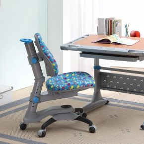 Регулируемый стул – особенности выбора конструкции и советы по выбору материала изготовления (145 фото)