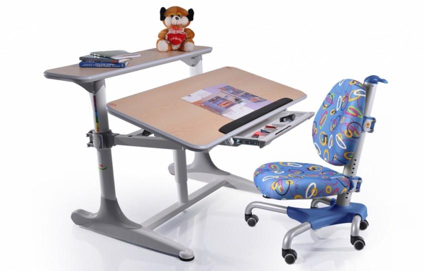 Стулья для детей-школьников 34 фото как выбрать правильную модель к письменному столу