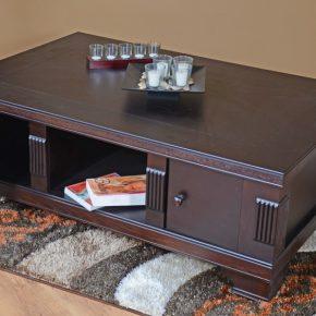 Журнальный стол — лучшие идеи и советы по выбору красивых и современных столиков (110 фото)