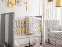 Детские кровати ИКЕА: от младенцев до подростков. 105 фото и обзор вариантов моделей для всех возрастов