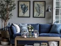 Диван в гостиную — 145 фото вариантов выбора стильной и красивой современной модели