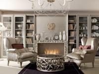 Итальянская мебель — лучшие новинки сезона и определение качества. 100 фото лучших моделей для разных стилевых направлений