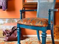 Как обновить мебель — 100 фото лучших идей полноценного восстановления старой мебели