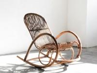 Кресло-качалка — стильные, современные, качественные и удобные модели от ведущих производителей (135 фото)