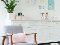 Кресло с подлокотниками: правила выбора стильных и современных моделей (110 фото)