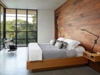 Кровать без изголовья — идеи подбора современного дизайна и стильных сочетаний с интерьером (125 фото)