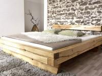 Кровать подиум — обзор лучших современных моделей и особенности их дизайна (120 фото)