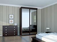 Маленький шкаф — оптимальное сочетание размеров и форм изюминки интерьера (105 фото)