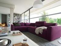 Механизмы диванов — 85 фото современных систем раскладывания и трансформации