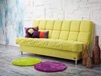 Ортопедические диваны — советы при подборе комфортной мягкой мебели и 110 фото лучших моделей