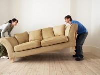 Почему скрипит диван — поиск причины и варианты устранения скрипа. 60 фото восстановительных работ