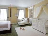 Сборка детской кровати: простая инструкция по сборке и советы мастеров (115 фото)