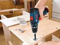 Сборка мебели: особенности применения современных материалов и подбор инструментов (105 фото)