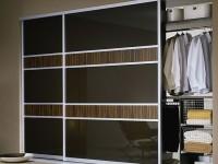 Сборка шкафа: пошаговая инструкция и подробное описание сборки своими руками (145 фото)