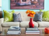 Современные диваны — лучшие модели 2018 года и советы по их применению в интерьере (165 фото)