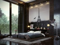 Высота кровати — 100 фото применения разных параметров при создании оптимального интерьера