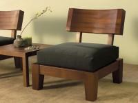 Деревянные кресла: 105 фото лучших моделей сезона из натуральных сортов древесины