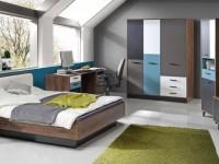 Мебель для мальчика — 140 фото дизайна и обзор лучших идей применения современной мебели